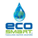 Eco Smart Logo